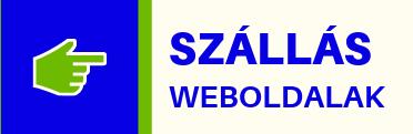 Szállás Weboldalak
